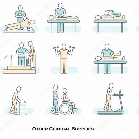 Retail Products / Other Clinic Supplies