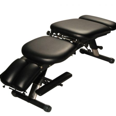 Chiropractic Tables & Small furniture-Cart & Stool