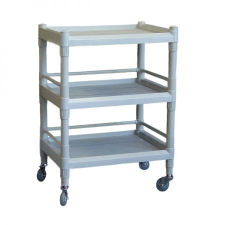 Small furniture- Carts & Stool