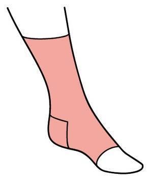 Socks AB
