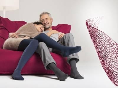 Compression Stockings & Accessories